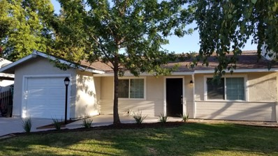 8630 Wren Circle, Elk Grove, CA 95624 - MLS#: 18057037