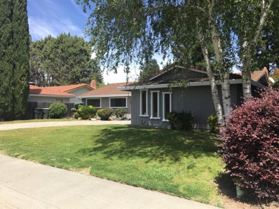 6985 Waterview Way, Sacramento, CA 95831 - MLS#: 18057040