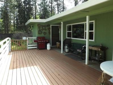 10610 Sky Circle, Grass Valley, CA 95949 - MLS#: 18057048