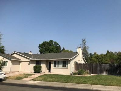 563 De Mar Drive, Sacramento, CA 95831 - MLS#: 18057051
