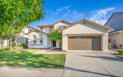 3795 Topaz, West Sacramento, CA 95691 - MLS#: 18057054