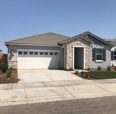 1163 Dickensen Drive, Ripon, CA 95366 - MLS#: 18057057