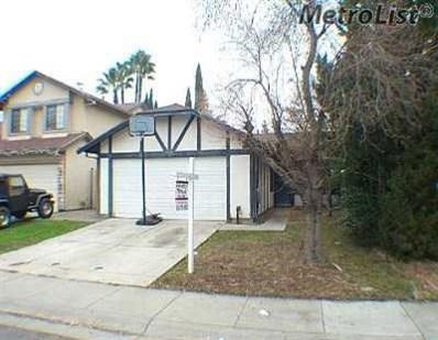 905 Maplegrove Way, Sacramento, CA 95834 - MLS#: 18057066