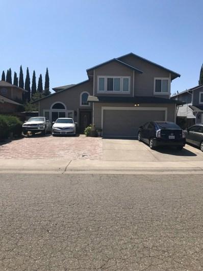 3112 Roan Court, Antelope, CA 95843 - MLS#: 18057075