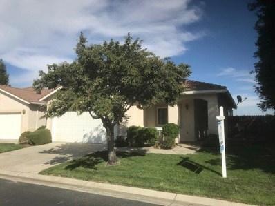 3300 Spring Garden Drive, Turlock, CA 95382 - MLS#: 18057079
