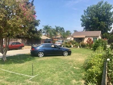322 Poplar Avenue, Manteca, CA 95336 - MLS#: 18057084