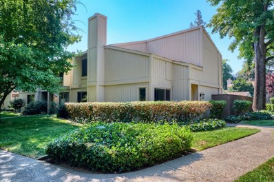 284 Hartnell Place, Sacramento, CA 95825 - MLS#: 18057085