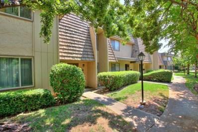 3104 Via Grande, Sacramento, CA 95825 - MLS#: 18057087