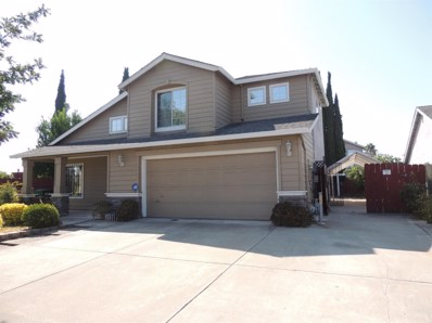 2404 Expresso Court, Stockton, CA 95210 - MLS#: 18057104