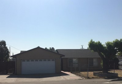 14440 S Harlan Road, Lathrop, CA 95330 - MLS#: 18057107