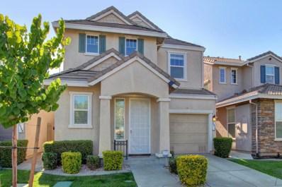 2974 Tourbrook Way, Sacramento, CA 95833 - MLS#: 18057113