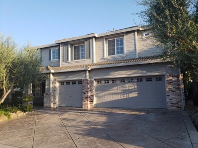 8938 Bergamo Circle, Stockton, CA 95212 - MLS#: 18057115