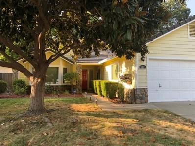 9401 Forest Vista Way, Elk Grove, CA 95758 - MLS#: 18057119