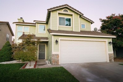 5331 Muskingham Way, Sacramento, CA 95823 - MLS#: 18057123
