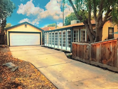 506 Kimble Street, Modesto, CA 95354 - MLS#: 18057126