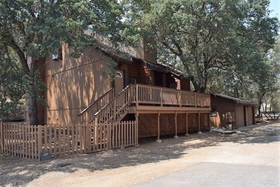 1018 Feather Court, Copperopolis, CA 95228 - MLS#: 18057127