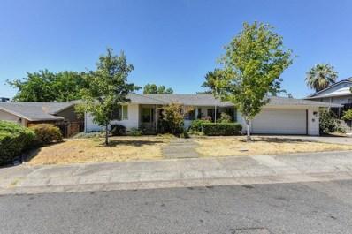 114 Rugosa Drive, Folsom, CA 95630 - MLS#: 18057130