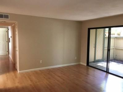 550 Del Verde #7 Circle, Sacramento, CA 95833 - MLS#: 18057133