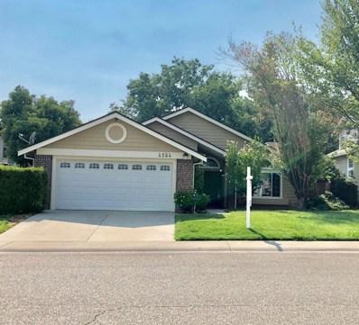 4254 Pearl Wood Way, Antelope, CA 95843 - MLS#: 18057137