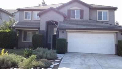 2039 Buena Vista Drive, Manteca, CA 95337 - MLS#: 18057140