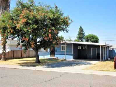 429 Cowell Avenue, Manteca, CA 95336 - MLS#: 18057150