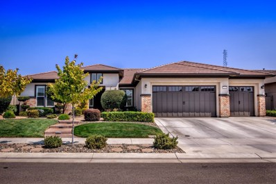 2144 Knollwood Court, Manteca, CA 95336 - MLS#: 18057158