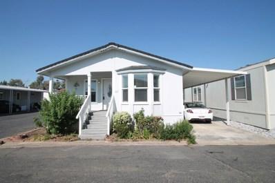 6221 Gettysburg Lane UNIT 31, Citrus Heights, CA 95621 - MLS#: 18057181