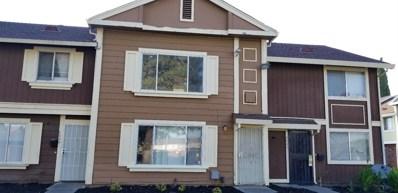 4064 Weymouth Lane, Sacramento, CA 95823 - MLS#: 18057190