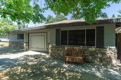 8233 Eva Retta Court, Citrus Heights, CA 95610 - MLS#: 18057195
