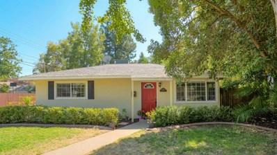 5410 San Francisco Boulevard, Sacramento, CA 95820 - MLS#: 18057207