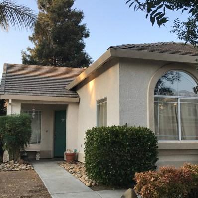 927 Sanddollar Circle, Stockton, CA 95206 - MLS#: 18057232