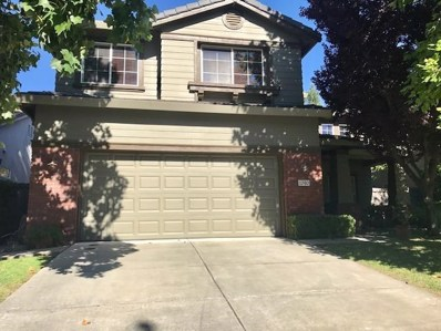 1740 Clayton Way, Sacramento, CA 95835 - MLS#: 18057233