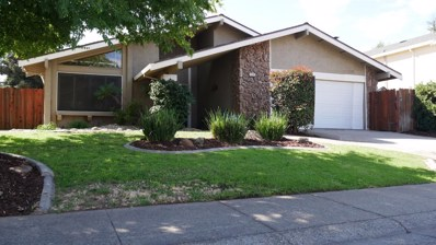 9398 Blue Oak Drive, Orangevale, CA 95662 - MLS#: 18057234