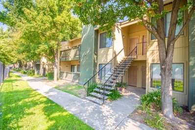 3941 Madison Avenue UNIT 201, North Highlands, CA 95660 - MLS#: 18057245