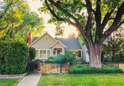 1001 Douglas Avenue, Modesto, CA 95350 - MLS#: 18057251