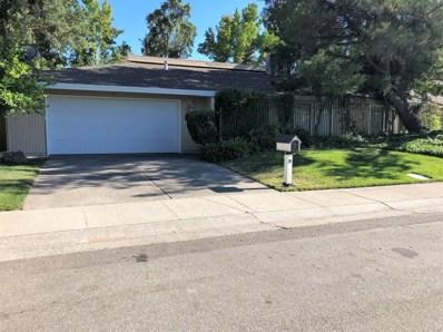 5 Ararat Court, Sacramento, CA 95831 - MLS#: 18057257