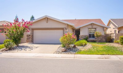 264 Stags Leap Lane, Lincoln, CA 95648 - MLS#: 18057259