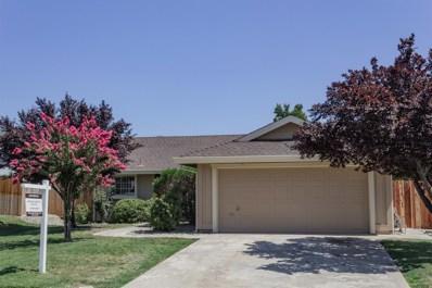 1440 Elm Street, Roseville, CA 95678 - MLS#: 18057261