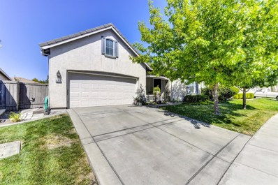 5764 Spenlow Way, Sacramento, CA 95835 - MLS#: 18057276
