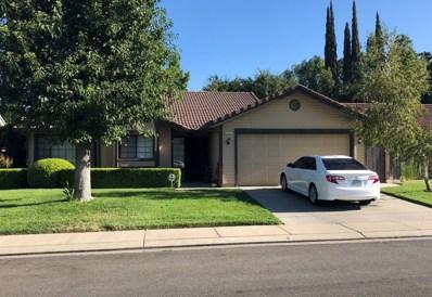 1531 Posho Avenue, Ceres, CA 95307 - MLS#: 18057281