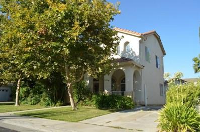 2331 Babson Drive, Elk Grove, CA 95758 - MLS#: 18057287