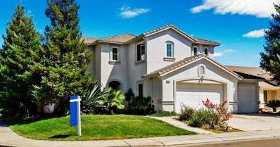 3637 Popolo Circle, Stockton, CA 95212 - MLS#: 18057291
