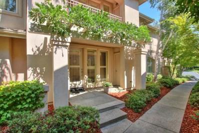 11291 Stanford Court Lane UNIT 802, Gold River, CA 95670 - MLS#: 18057299
