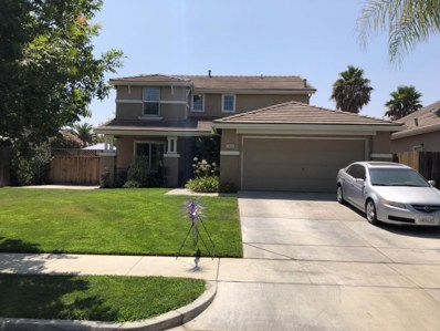 1440 Angus Street, Patterson, CA 95363 - MLS#: 18057304