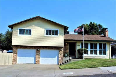 6939 Palmdell Way, Fair Oaks, CA 95628 - MLS#: 18057305