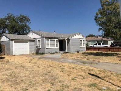 239 Phoenix, Modesto, CA 95354 - MLS#: 18057319