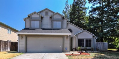 8222 Derbyshire Circle, Sacramento, CA 95828 - MLS#: 18057335