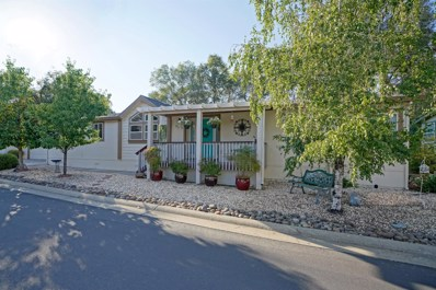 4700 Old French Town Road UNIT 23, Shingle Springs, CA 95682 - MLS#: 18057336