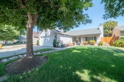 2501 Volpi Drive, Stockton, CA 95206 - MLS#: 18057341