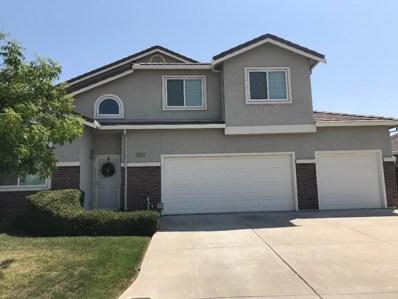 2626 Cornflower Street, Stockton, CA 95212 - MLS#: 18057343